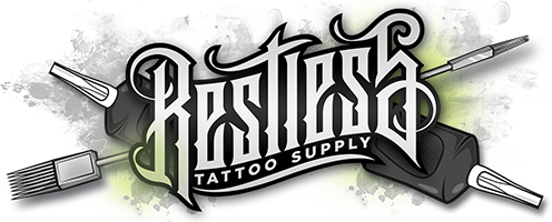 Restless Tattoo Supply