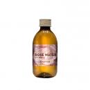 Rosenwasser, 250 ml