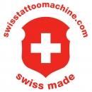 Swiss Rotary